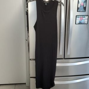 FOREVER 21 plus dress size 1X